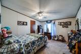 2341 Cane Creek Cummingsville - Photo 44