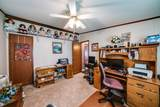 2341 Cane Creek Cummingsville - Photo 46