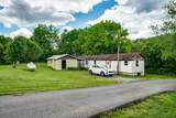 2341 Cane Creek Cummingsville - Photo 8
