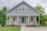 153 Piedmont Ave - Photo 1