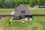 2648 Double Log Cabin Rd - Photo 41