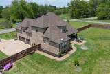 2648 Double Log Cabin Rd - Photo 42