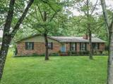 1237 Woodvale Dr - Photo 1