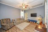 1237 Woodvale Dr - Photo 13