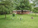 1237 Woodvale Dr - Photo 15