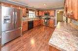 1237 Woodvale Dr - Photo 5