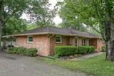 7086 Jackson Ridge Rd - Photo 32