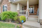 132 Verisa Dr - Photo 4