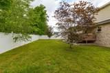 368 Indian Springs Cir - Photo 47