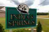 368 Indian Springs Cir - Photo 50
