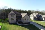 119 Watermill Lane Lot 120 - Photo 1
