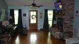 104 Bedford View Rd - Photo 4
