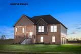 229 Griffey Estates - Photo 2
