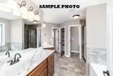 229 Griffey Estates - Photo 11