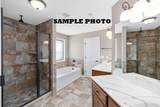 229 Griffey Estates - Photo 12