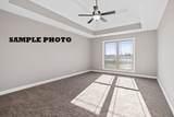 229 Griffey Estates - Photo 14