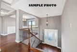 229 Griffey Estates - Photo 4