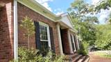 1052 Hickory Hollow Rd - Photo 3