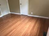 810 Richard Rd - Photo 11