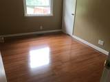810 Richard Rd - Photo 12