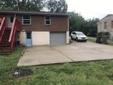 810 Richard Rd - Photo 21