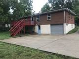 810 Richard Rd - Photo 4