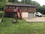 810 Richard Rd - Photo 5
