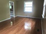 810 Richard Rd - Photo 9