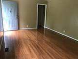 810 Richard Rd - Photo 10