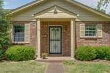 5600 Country Dr - Photo 3