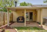 5600 Country Dr - Photo 24