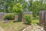 5600 Country Dr - Photo 25