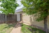 5600 Country Dr - Photo 26