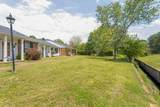 5600 Country Dr - Photo 4