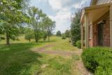5600 Country Dr - Photo 5