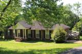 7726 Indian Springs Dr - Photo 1