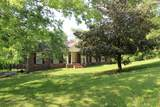 7726 Indian Springs Dr - Photo 2