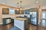 1811 6th Ave - Photo 3
