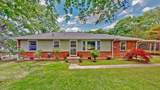 2626 Woodberry Dr - Photo 2