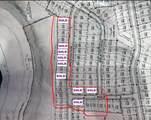 217 Griffey Estates Lot 217 - Photo 29