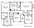 217 Griffey Estates Lot 217 - Photo 31