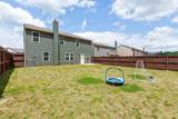 1446 Old Stone Rd - Photo 32
