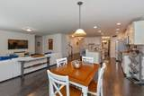 1446 Old Stone Rd - Photo 9