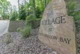 160 Village Way - Photo 25