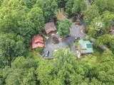 160 Village Way - Photo 30