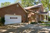 471 White Oak Dr - Photo 2