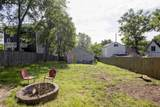 602 S 12th St - Photo 15