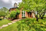 101 Highland Villa Dr - Photo 2