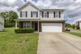 1744 Bridgecrest Dr - Photo 1