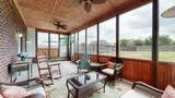 156 Bland Dr - Photo 35
